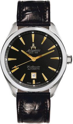 Atlantic 53750.41.61G