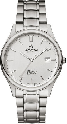 Atlantic 60347.41.21