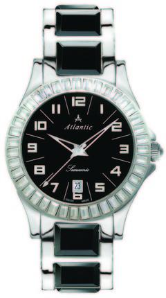 Atlantic 92345.54.63