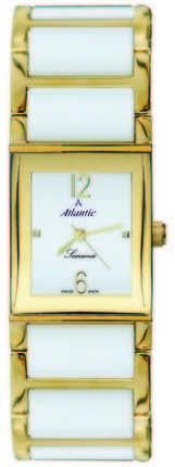 Atlantic 92045.55.15