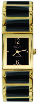 Atlantic 92045.57.65