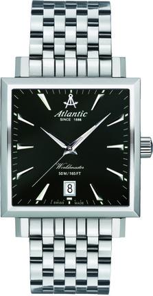Atlantic 54355.41.61