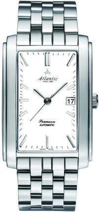 Atlantic 67345.41.11