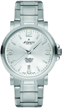 Atlantic 72365.41.25