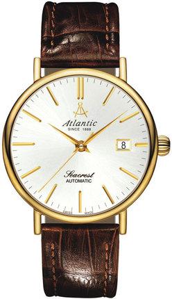 Atlantic 50744.45.21