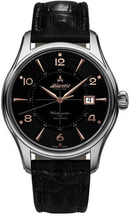 Atlantic 52653.41.65R