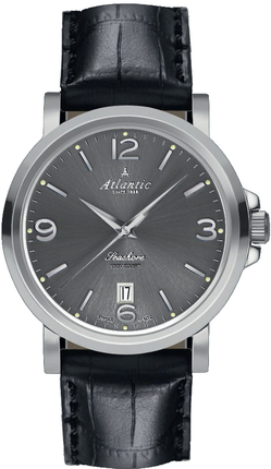 Atlantic 72360.41.45
