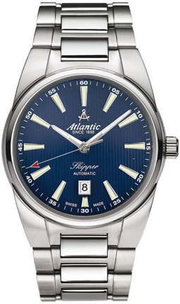 Atlantic 83365.41.51