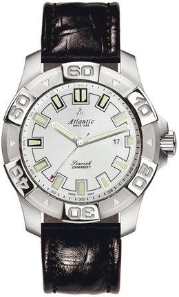 Atlantic 87370.41.21