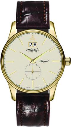 Atlantic 56350.45.91