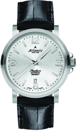 Atlantic 72760.41.25