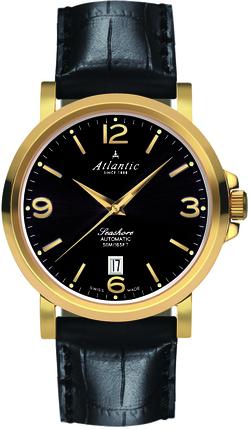 Atlantic 72760.45.65
