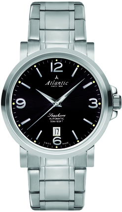 Atlantic 72765.41.65