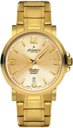 Atlantic 72765.45.35