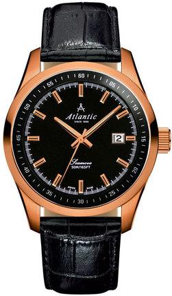 Atlantic 65351.44.61