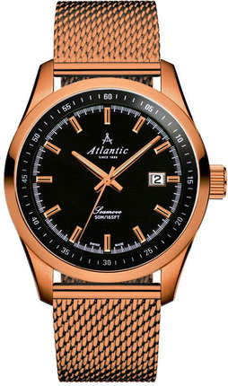 Atlantic 65356.44.61