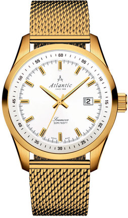 Atlantic 65356.45.21