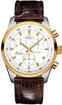 Atlantic стоимость часов часов oris стоимость