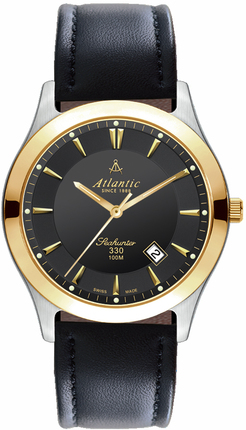 Atlantic 71360.43.61