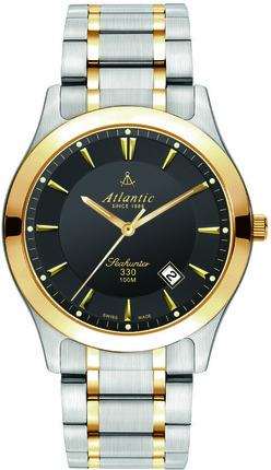 Atlantic 71365.43.61