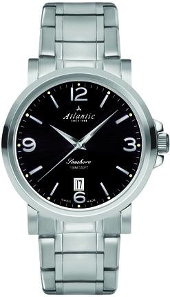 Atlantic 72365.41.65