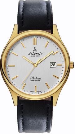 Atlantic 60342.45.21