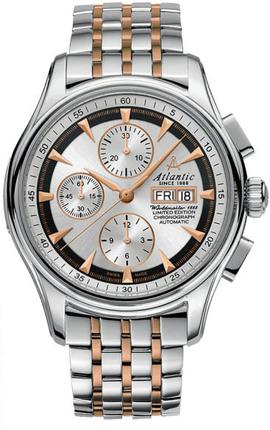 Atlantic 52850.41.21RM