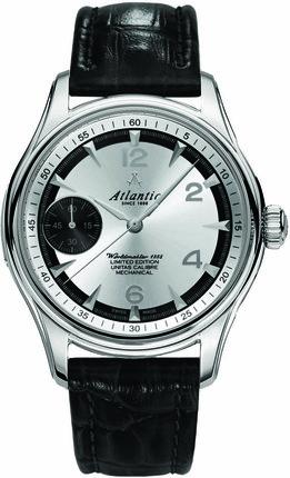 Atlantic 52950.41.21