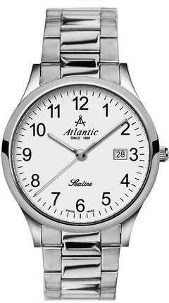 Atlantic 62346.41.13
