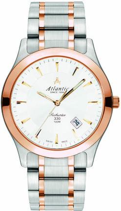 Atlantic 71365.44.21