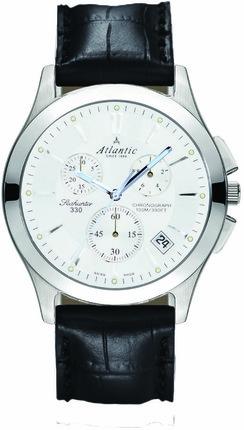 Atlantic 71460.41.21