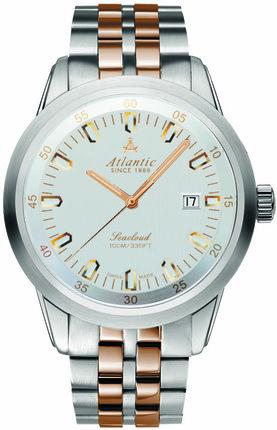 Atlantic 73365.41.21R