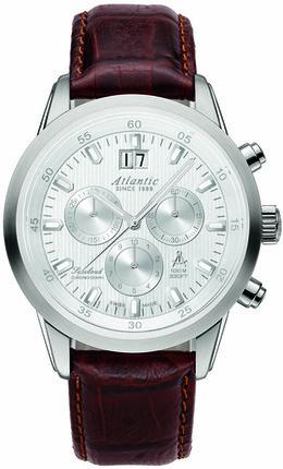 Atlantic 73460.41.21