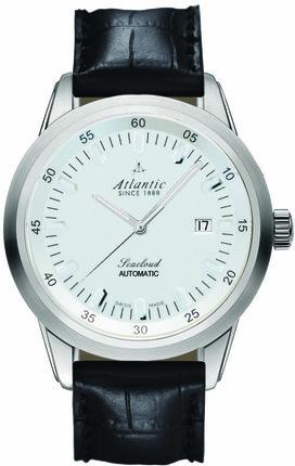 Atlantic 73760.41.21