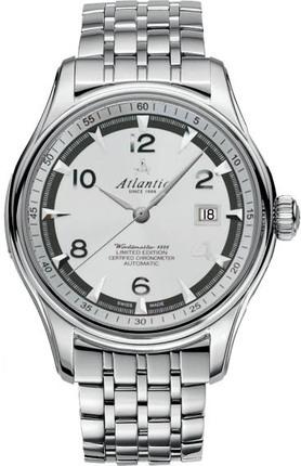 Atlantic 52750.41.25SM