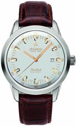 Atlantic 73360.41.21R
