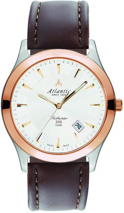 Atlantic 71360.43.21R
