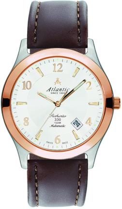 Atlantic 71760.43.25R