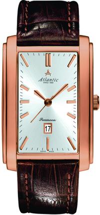Atlantic 67340.44.21