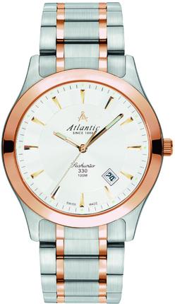 Atlantic 71365.43.21R