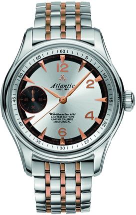 Atlantic 52950.41.25RM