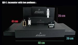 Atlantic 2014 E