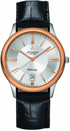 Atlantic 61350.43.21R