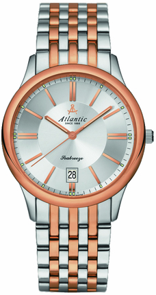 Atlantic 61355.43.21R