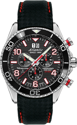 Atlantic 55470.47.65RC
