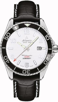 Atlantic 55370.47.25S