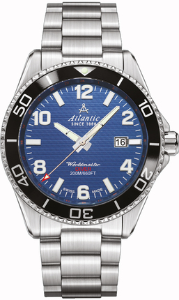 Atlantic 55375.47.55S