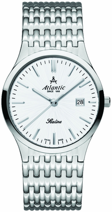Atlantic 62347.41.21
