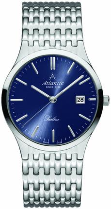 Atlantic 62347.41.51