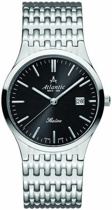 Atlantic 62347.41.61